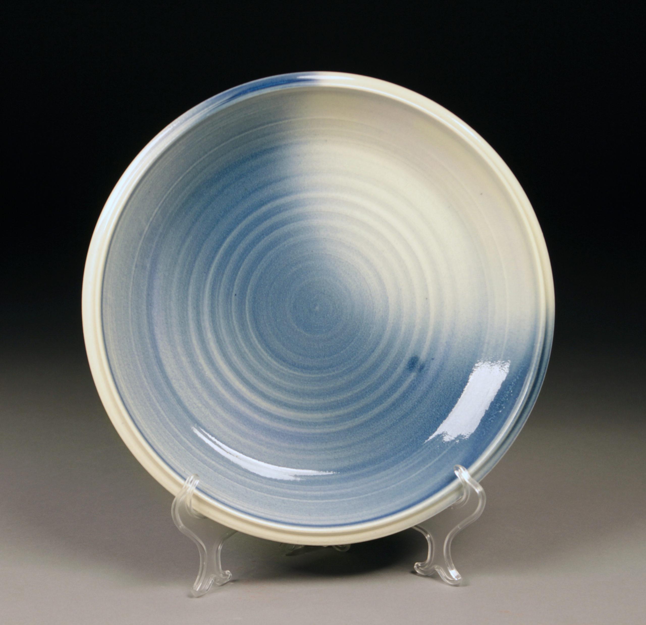 ceramics3145