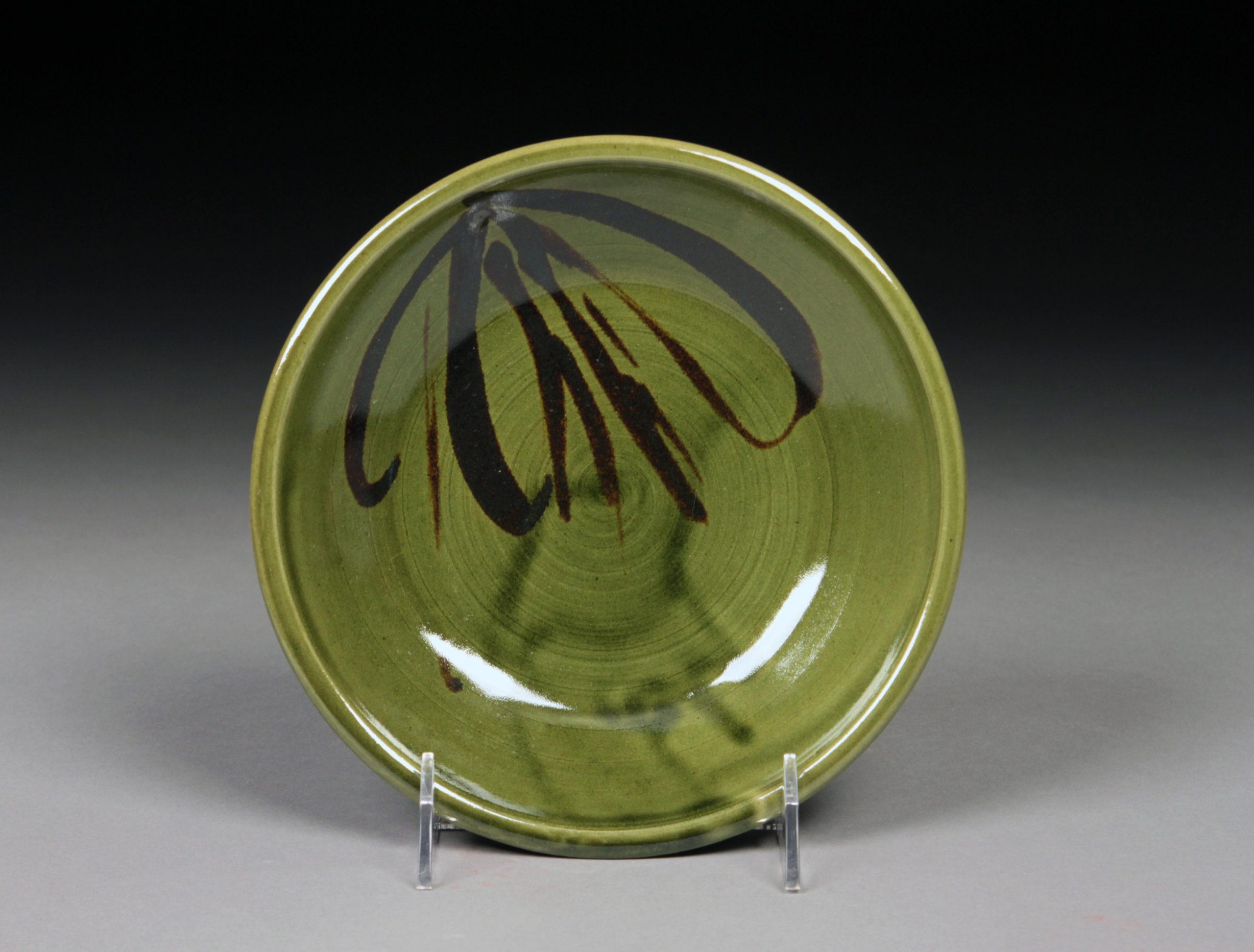 ceramics3156