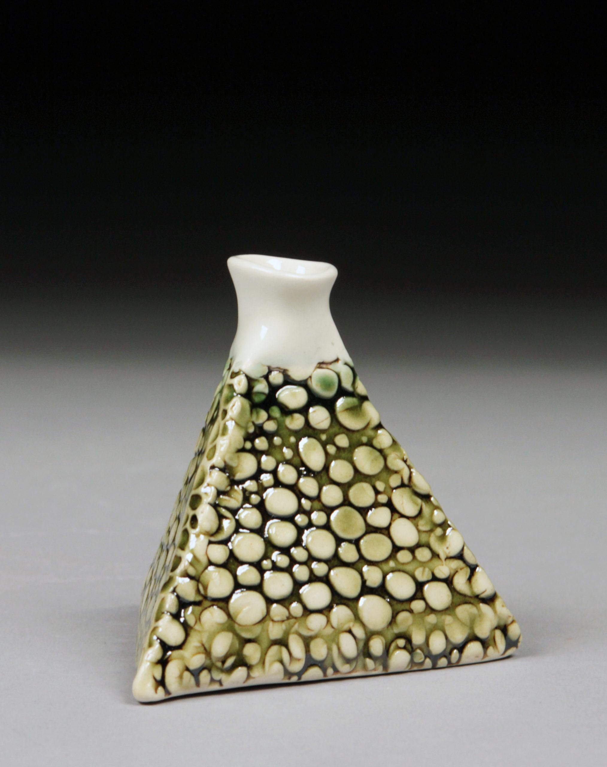 ceramics3167