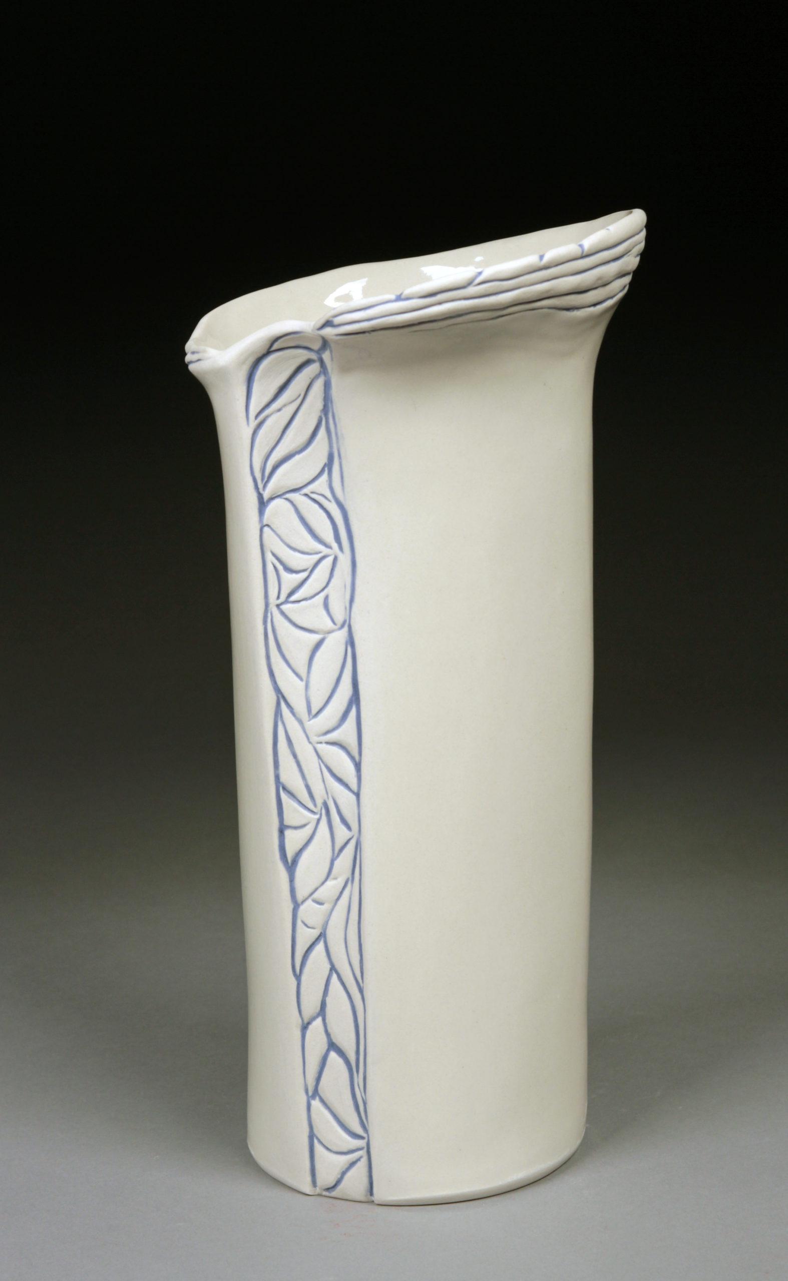 ceramics3184