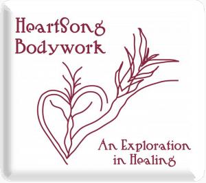 HeartSong Bodywork