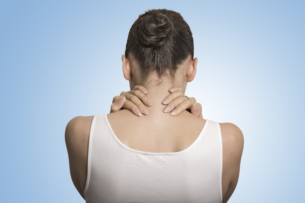 MY THOUGHTS ON FIBROMYALGIA AND MASSAGE THERAPY.