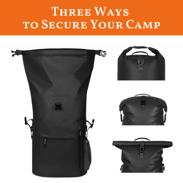 Adventure-Kit-How-To-Secure