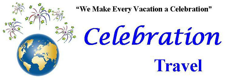 Serving Travelers for over 30 years