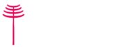 PEWEN MOTORHOMES