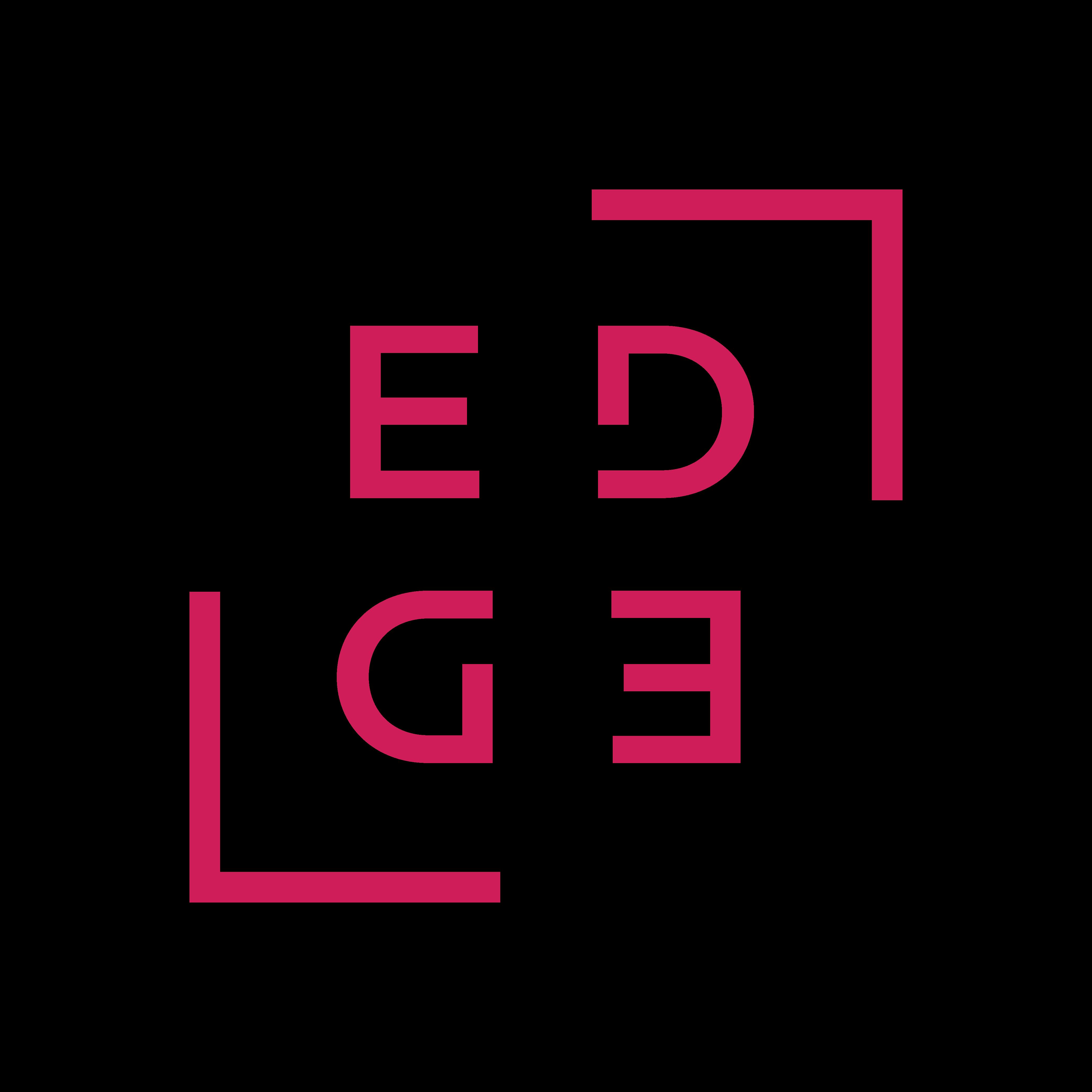 EDGE Sheridan Logo