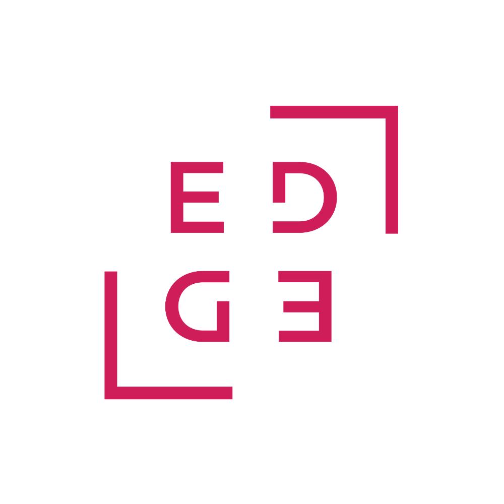 EDGE Sheridan College