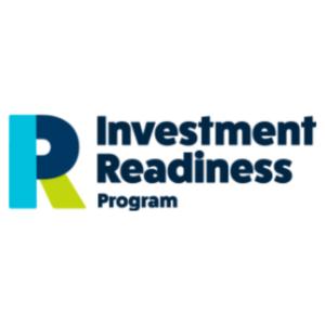 Investment Readiness Program