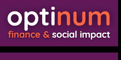 Optinum Finance & Social Impact is among Social Venture Circuit's major partners