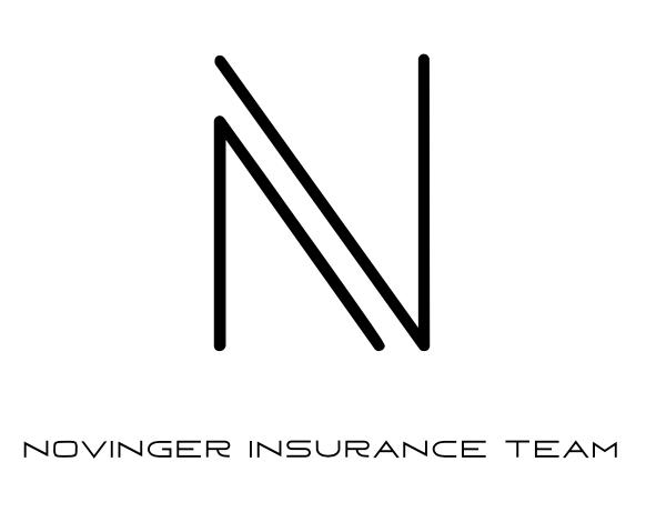 nocinger insurance