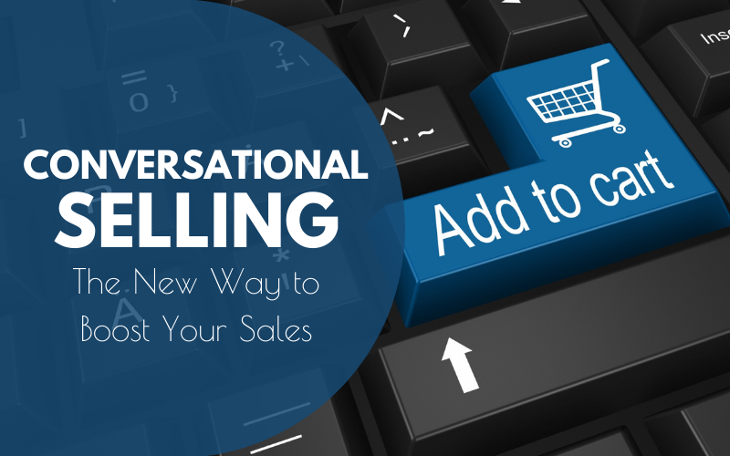 """Featured image for """"Amazon Alexa Feature – Conversational Selling Tips: A Pro's Perspective"""""""