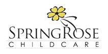 Springrose Childcare
