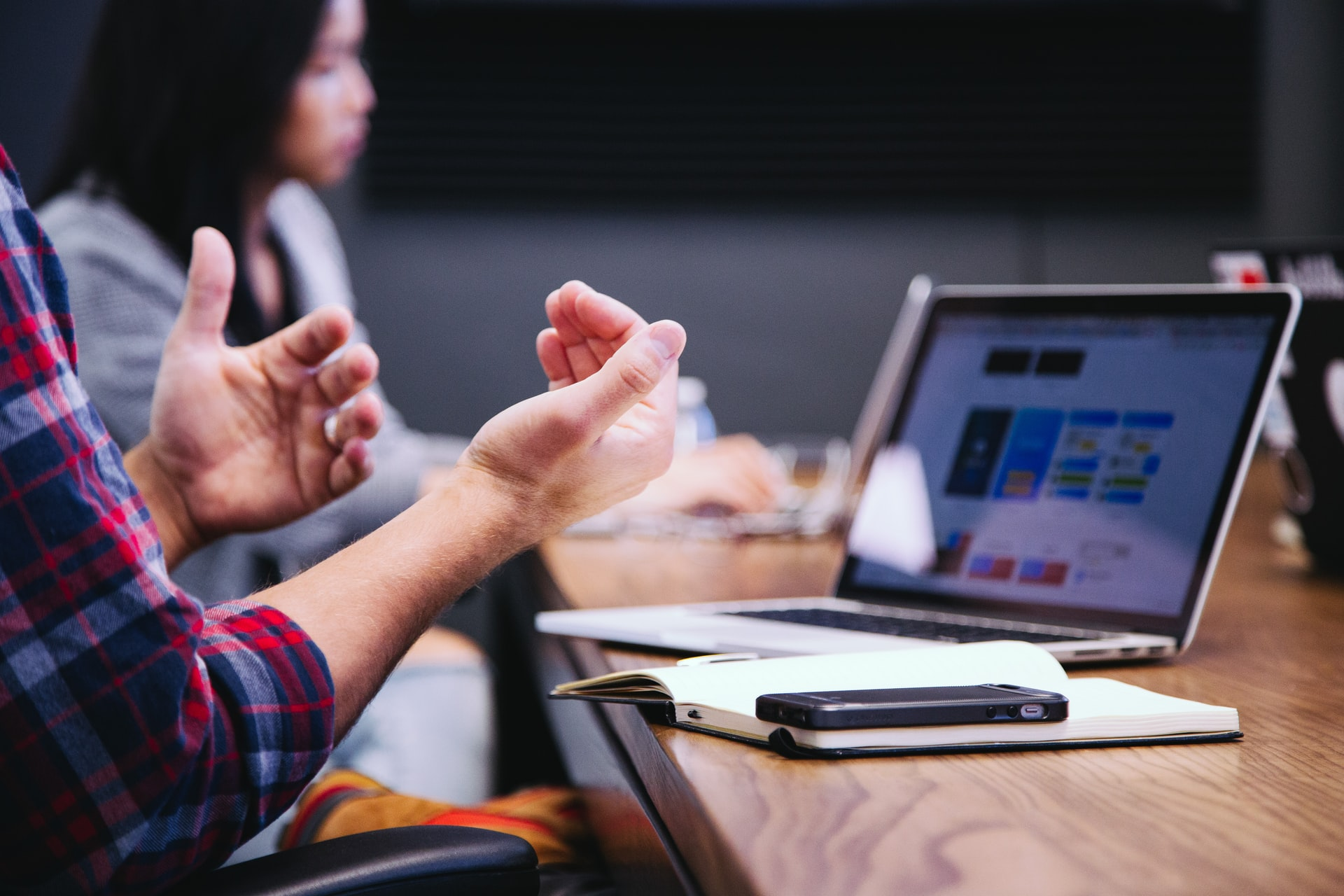 How New Businesses Can Support Long Term Success