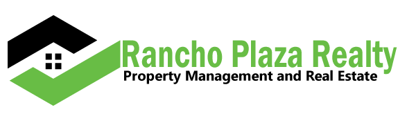 Rancho Plaza Realty