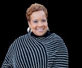 Vickie J. Hightower
