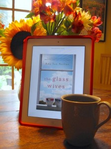Glass_Wives