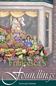 Francesca's Foundlings