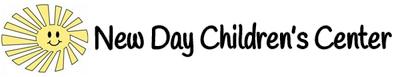 New Day Children's Center