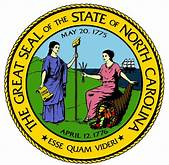 Stop the Steal North Carolina