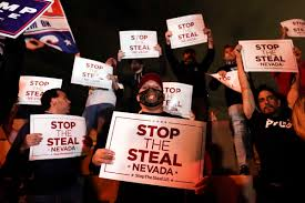 stop the steals nevada