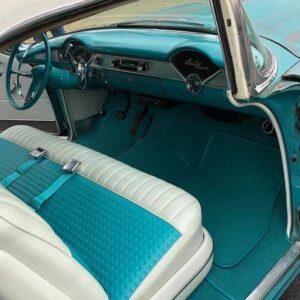 Daytona Carpet