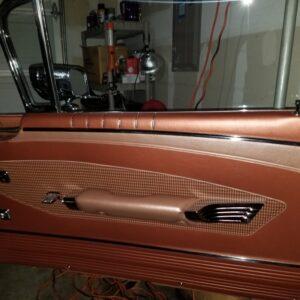 60 copper