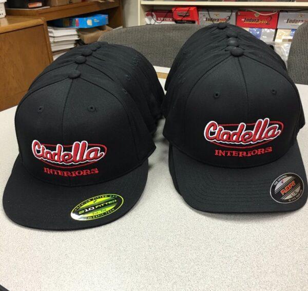 Ciadella Hat