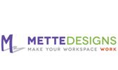 Mette Designs
