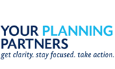 Your Planning Partners
