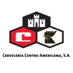 04_CERVECERIA_ALIADOS ESTRATÉGICOS
