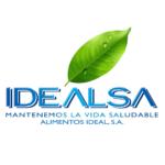 05_IDEALSA_ALIADOS ESTRATÉGICOS