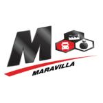 12_MARAVILLA_ALIADOS ESTRATÉGICOS