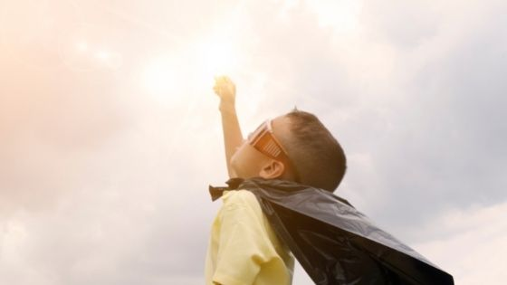The Best Interests of the Child – What it means to the court
