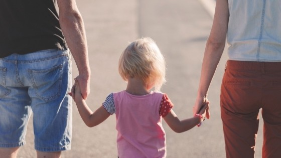 Family Court merger for Parenting Agreements