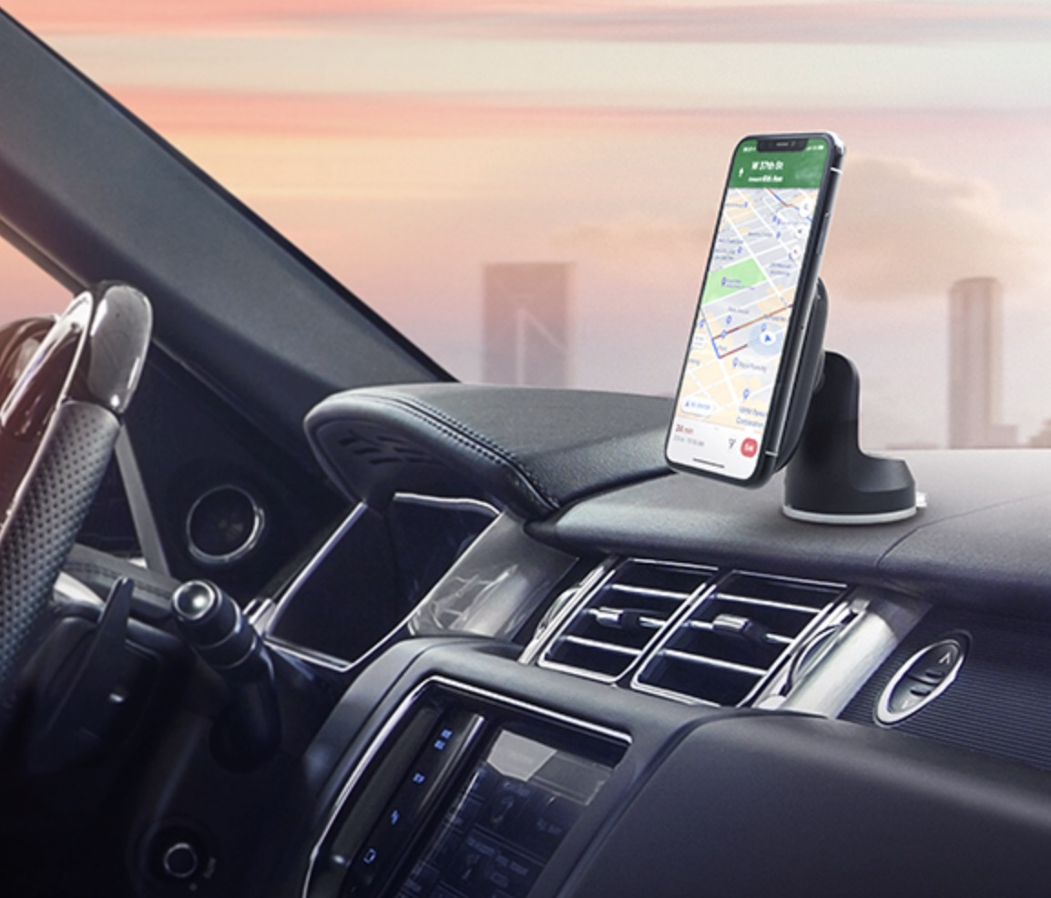 Other car accessories