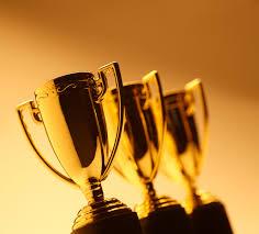 awards1.jpg?time=1631842190