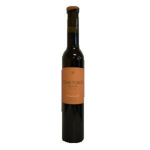 Dulcepalomabella Mendocino Port like style wine 375 ML