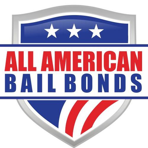 Bail Bonds Van Nuys