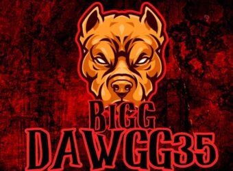BiggDawgg35