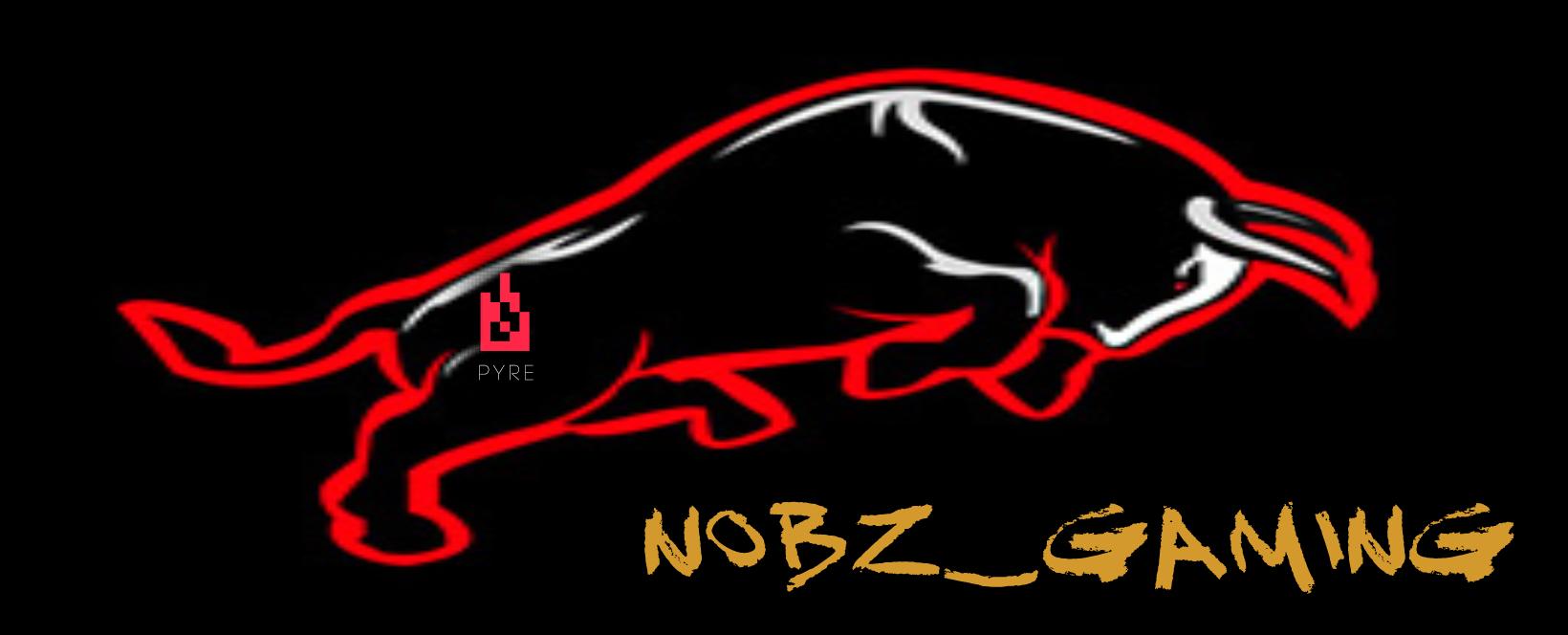 NoBZGaming