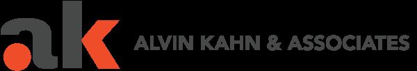 Alvin Kahn and Associates