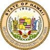 1200px-seal_of_the_state_of_hawaii