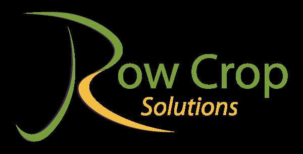 Row Crop Solutions