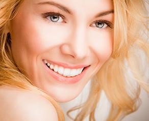 Revitalize your Smile