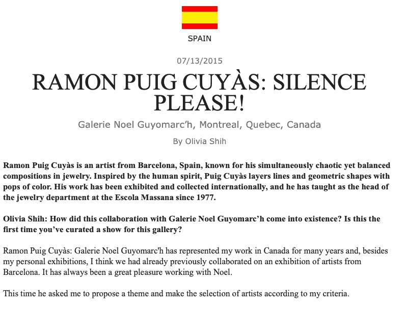 Ramon Puig Cuyàs AJF