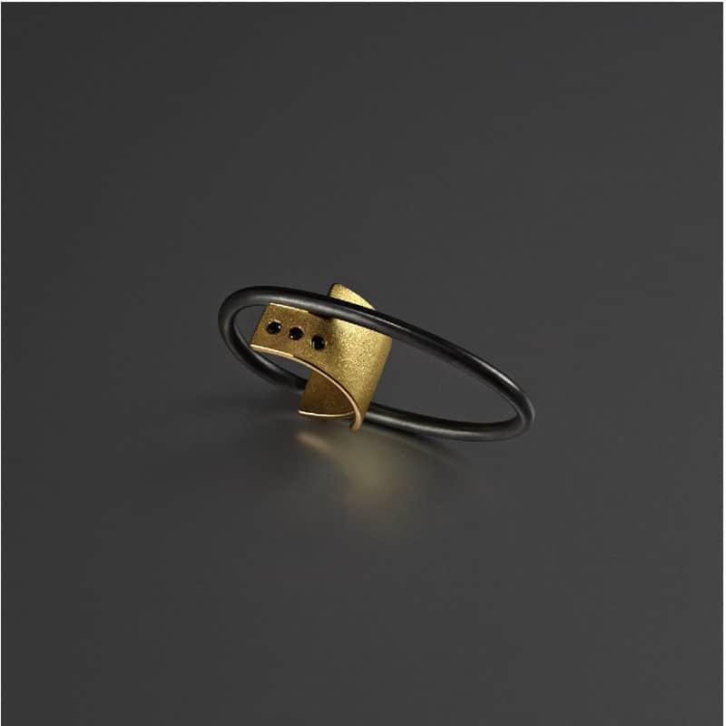 Bande des quatres éditions limitées bijoux montreal