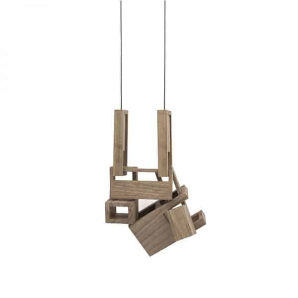 contemporary jewelry Despo Sophocleous bijoux contemporains Montreal