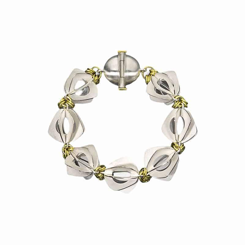 Christine Larochelle bijoux montréal