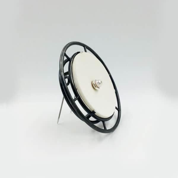 Bijoux contemporains Patricia Lemaire Contemporary Jewelry