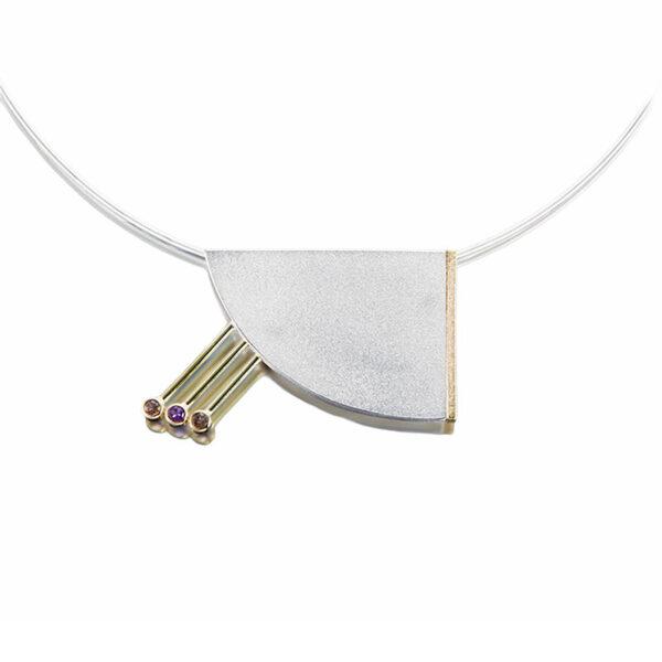 Contemporary Jewelry Janis Kerman Bijoux contemporains